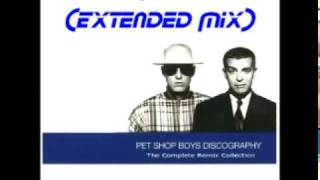 getlinkyoutube.com-Rent (Extended Mix)