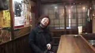getlinkyoutube.com-大阪飲み屋紀行 最終回 芳養屋