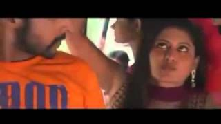 getlinkyoutube.com-New generation Indian girls in bus !!!