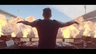 getlinkyoutube.com-Martin Garrix - Forbidden Voices (Official Music Video)