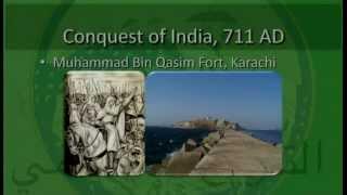 getlinkyoutube.com-Islamic Civilization-Part19-Umayyads