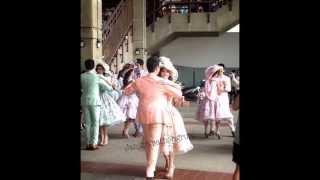 getlinkyoutube.com-ประมวลงานซุปตาร์ปาร์ตี้ครบรอบ 43 ปี ช่อง 3 (เบลล่า&เจมส์)
