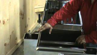 getlinkyoutube.com-Lapierre-Waterloo-Small evaporator Mini Pro.mpg