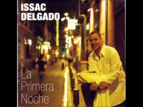 Que Te Pasa Loco de Isaac Delgado Letra y Video