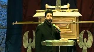 getlinkyoutube.com-Messiah's Jubilee