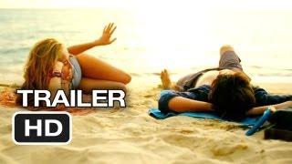 getlinkyoutube.com-Wish You Were Here TRAILER 1 (2013) - Teresa Palmer, Joel Edgerton Movie HD