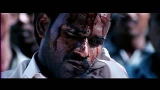 getlinkyoutube.com-Velu Prabhakaranin Kadhal Kadhai Full Movie