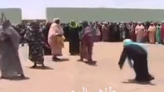 getlinkyoutube.com-قريه افريقيه كثر فيها السحر فجمعهم الشيخ وقرأ عليهم القرءان شاهد ما حدث
