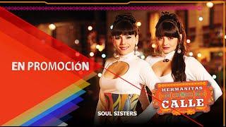 getlinkyoutube.com-EnPromoción: Hermanitas Calle