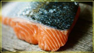 getlinkyoutube.com-5 Alimentos Cancerígenos que Comes y NO lo Sabes