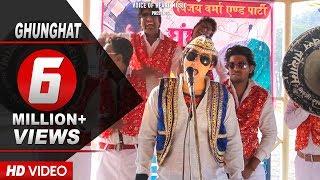 getlinkyoutube.com-World's Best Haryanvi Hot DJ Song GHUNGHAT Vijay Varma, Neetu Verma Sapna Studio VOHM  ✓