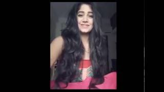 getlinkyoutube.com-Shahtaj Monira Hashem's Video Compilation 2016 [HD]