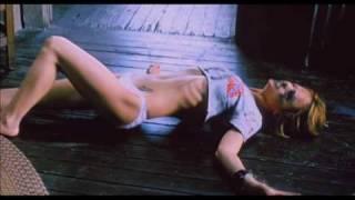 getlinkyoutube.com-Black Snake Moan Trailer deutsch
