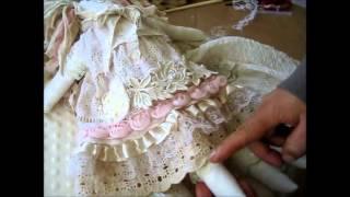 getlinkyoutube.com-Rag Doll Tutorial Prt2 Woohoo!!