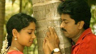 getlinkyoutube.com-Tamil movies 2015 full movie new releases - EN NENJAI THOTTAYE | Full HD 2015