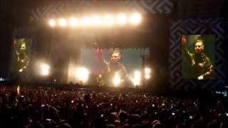 getlinkyoutube.com-Skrillex @ Lollapalooza Brasil 2015 (Full HD)