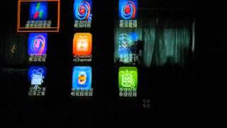 getlinkyoutube.com-how to install tvpad4 m418 firmware using micro sd card