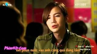 Love Rain E13 SD 1 clip2