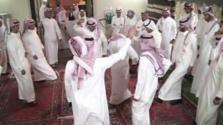 getlinkyoutube.com-حفل زواج / أحمد مغيدن سعود المورقي العتيبي