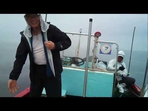 香港釣魚會