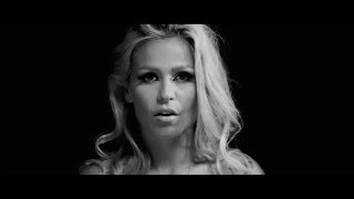 Aurea - I Didn't Mean It (Official Music Video)