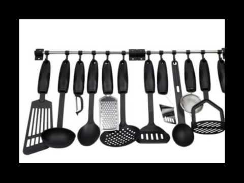 empresas de utensilios de cocina para bares