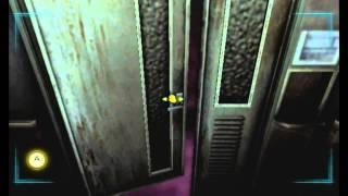 getlinkyoutube.com-【実況】CALLING-黒き着信-を2人でビビリプレイ part14