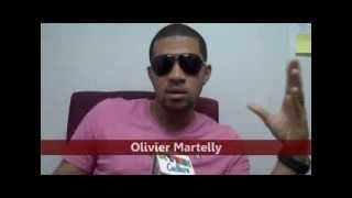 getlinkyoutube.com-Interview Olivier Martelly & Roody RoodBoy HD