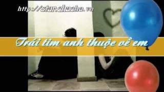 getlinkyoutube.com-Top Nhac Cho HOT Star.Chacha.Vn