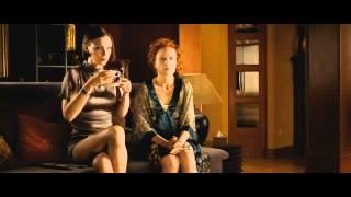 getlinkyoutube.com-Jak się pozbyć cellulitu cały film (2011)