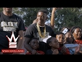 Boosie Badazz Crabs In A Bucket WSHH Exclusive - Official Music Video