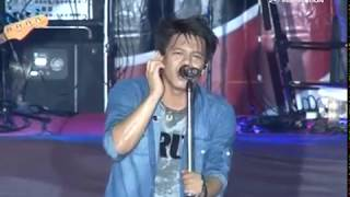 getlinkyoutube.com-noah live in sungailiat full concert (GREENG INSPIRATION)