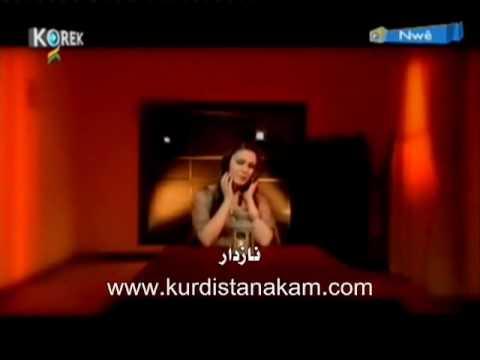 Nazdar waralam kurdish music gorani kurdi nazdar