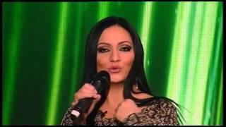 getlinkyoutube.com-Natasa Stajic - Imas mene nisi sam - HH - (TV Grand 08.10.2015.)