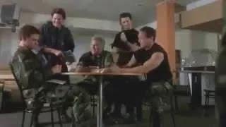 getlinkyoutube.com-Special Forces - Scott Adkins - Best Action Movies