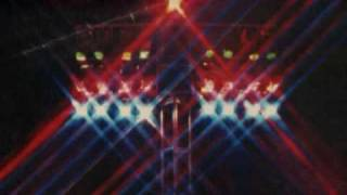 getlinkyoutube.com-Pink Floyd in Tokyo ,1972 Part3/3