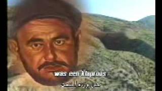 getlinkyoutube.com-abdel karim alkhattbi _guerra del rif ( parti 1)
