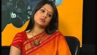 getlinkyoutube.com-Amar chobi Purnima Episode  285