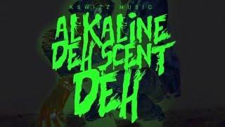 Alkaline - Deh Scent Deh