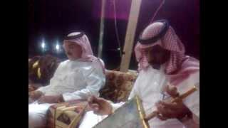 getlinkyoutube.com-عازف الربابة خليف محمد العنزي