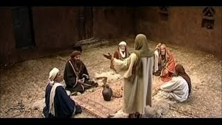 getlinkyoutube.com-Al-Nebras : l'imam Ali - le FILM (vostfr)