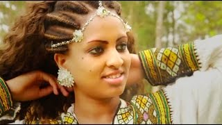 getlinkyoutube.com-Desta G/gergis - Bahlawi Chira  New Traditional Tigrigna Music (Official Video)