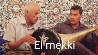 getlinkyoutube.com-Zarzouki et Rahou