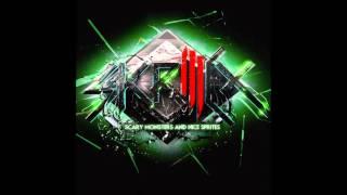 getlinkyoutube.com-2Hours-SKRILLEX - Scary Monsters And Nice Sprites