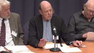 getlinkyoutube.com-James C  Scott: Food sovereignty A critical dialogue