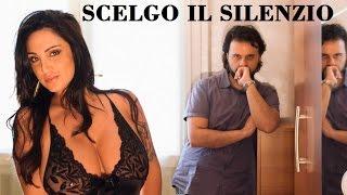 "getlinkyoutube.com-Stil Novo feat Andy ""Scelgo il silenzio"" con Marika Fruscio"