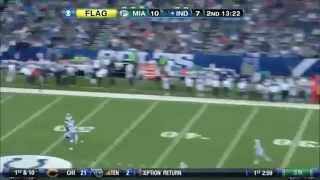 getlinkyoutube.com-Favorite Indianapolis Colts Highlights