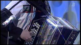 getlinkyoutube.com-ABBA medley played with two accordions