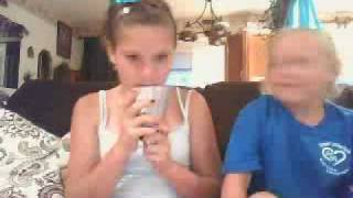 YoMama630's webcam video June 23, 2010, 05:45 PM YoMama630 76 views 2 years ...