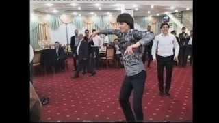 getlinkyoutube.com-XIRDALAN  TOYU  SUPER  REQS  2013.03.04  RASIMIN  TOYU